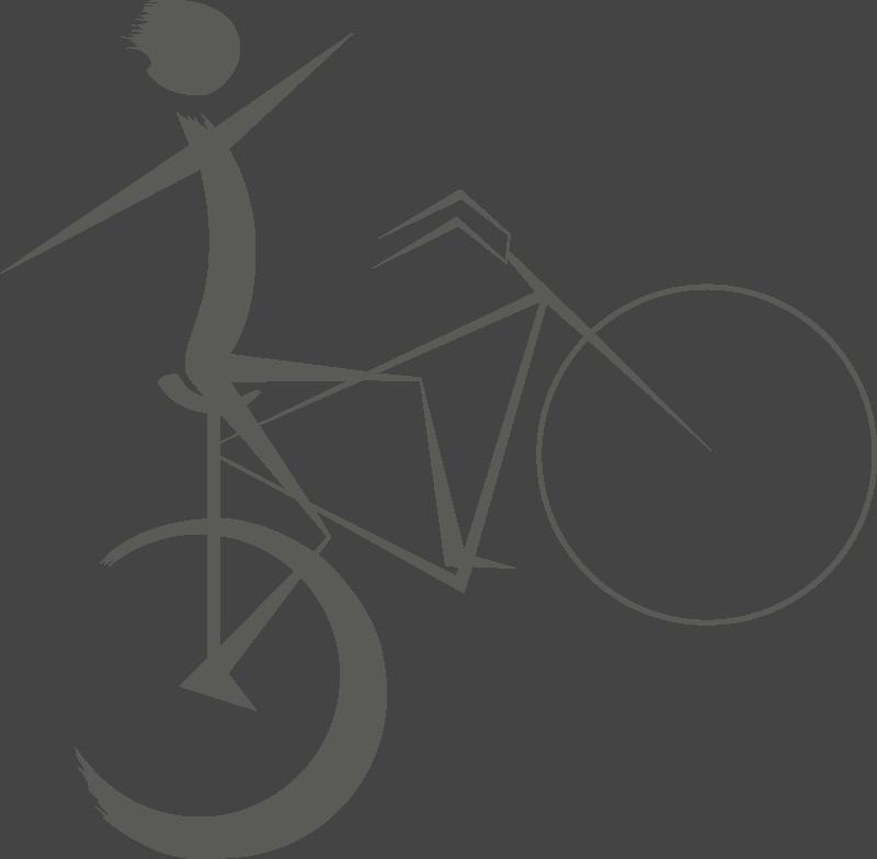 Kunstradfahrer Luzern